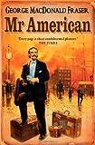Mr American