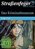 Straßenfeger 22: Das Kriminalmuseum kostenlos online stream