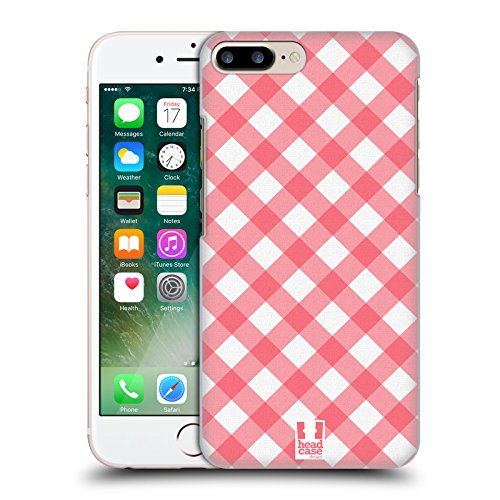 head-case-designs-picnic-french-country-patterns-hard-back-case-for-apple-iphone-7-plus