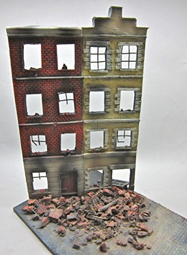 1-35-scale-low-countries-town-house-large-6-story-model
