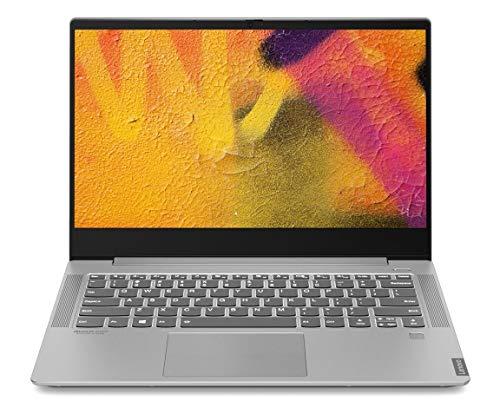 """Lenovo IdeaPad S540 Gris Portátil 39,6 cm (15.6"""") 1920 x 1080 Pixeles 8ª generación de procesadores Intel® Core i5 i5-8265U 8 GB DDR4-SDRAM 512 GB SSD IdeaPad S540, 8ª generación de"""