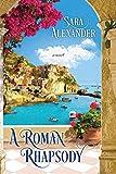 A Roman Rhapsody (English Edition)