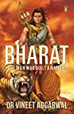 #9: Bharat: The Man Who Built a Nation