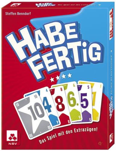 nurnberger-spielkarten-4026-kartenspiel-habe-fertig