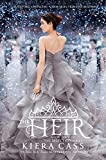 The Heir (The Selection, Band 4)
