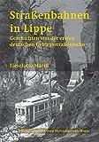 Straßenbahnen in Lippe - Lieselotte Mariß