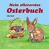 Geschenkidee Osterbücher, Musik und Filme - Mein allererstes Osterbuch