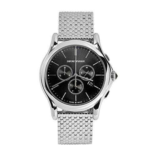 Reloj Emporio Armani Swiss para Hombre ARS4005