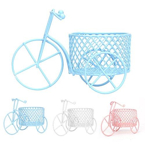 Support De Séchoir En Poudre, Xjp Support D'affichage à Vélo Maquillage Beauty Stencil Egg Puff Sponge