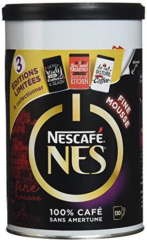 nescafe-cafe-soluble-boite-de-260-g-lot-de-3
