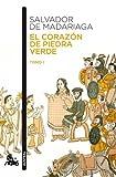 Libros PDF El corazon de piedra verde I Tomo I Narrativa (PDF y EPUB) Descargar Libros Gratis