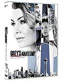 Locandina Grey's Anatomy, Vol. 14 (Box Set) (6 DVD)