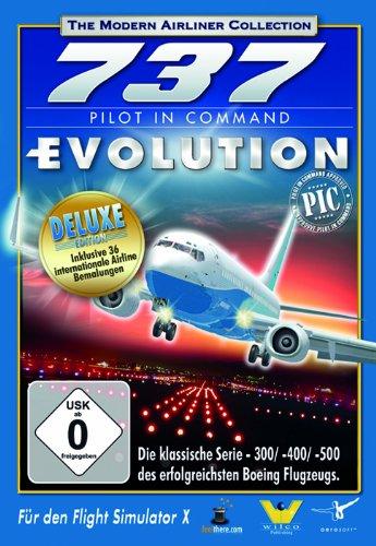 aerosoft-737-pilot-in-command-evolution