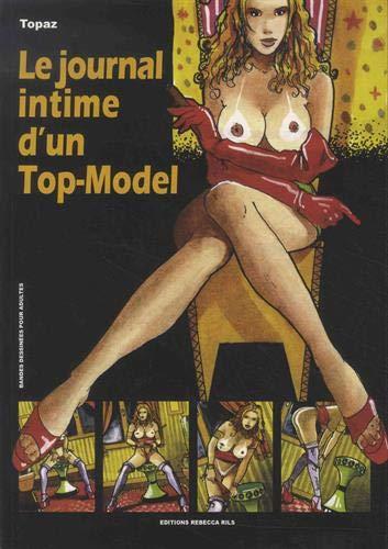 Journal intime d'un top-model