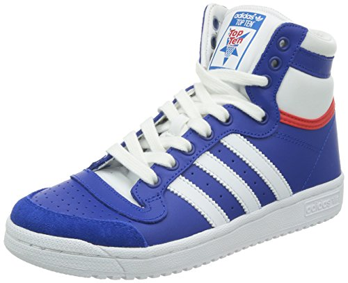 Adidas Top Ten HI J M25306 (38 2/3 EU)