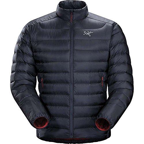 Arcteryx Cerium LT Jacket Men's - XXL