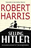 Image de Selling Hitler: The Story of the Hitler Diaries