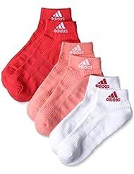 adidas 3S PER AN HC 3P - Chaussetteses pour Unisex