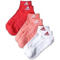 adidas Kinder 3-Stripes Performance Hc, 3 Paar Socken