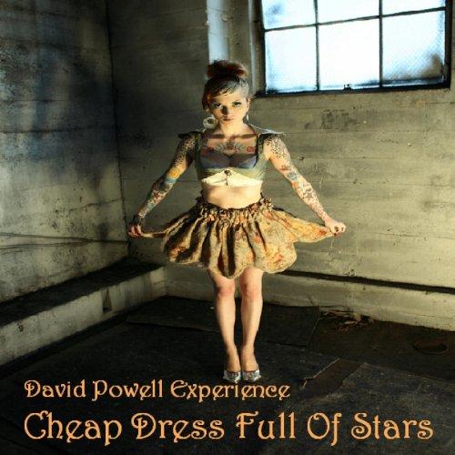 Full Dress (Cheap Dress Full Of Stars)