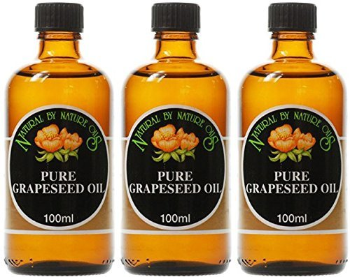 3-pack-natural-by-nature-oils-grapeseed-oil-nbn-115-100ml-3-pack-bundle-by-natural-by-nature-oils
