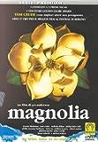 Magnolia (Special Edition) (2 Dvd)