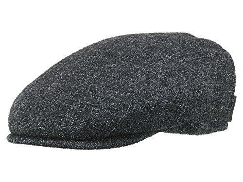 borsalino-brusio-flatcap-schiebermutze-schirmmutze-aus-wolle-schwarz-56