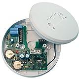 Funkverbindungsrelais EI428-D