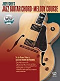 Jazz Guitar Chord Melody Course(with CD) --- Guitare - Fisher, Jody --- Alfred Publishing