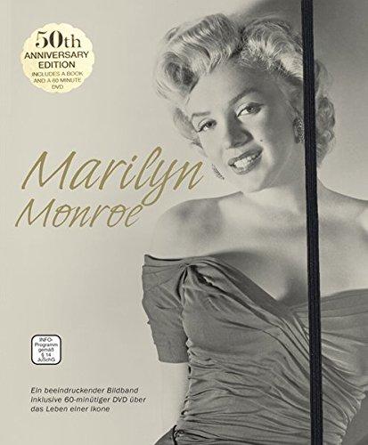 marilyn-monroe-buch-dvd