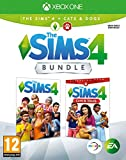 Electronic Arts - The Sims 4 + Cats & Dogs /Xbox One (1 GAMES)