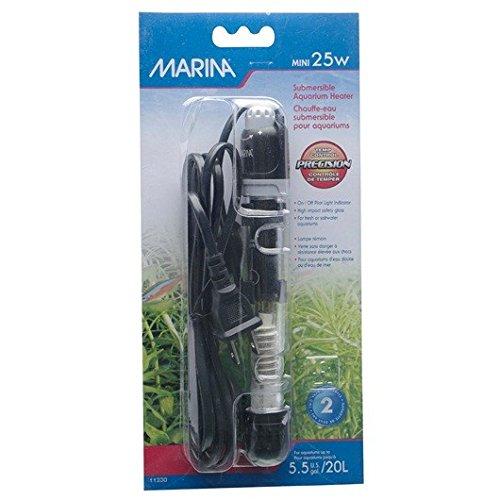 Marina 11230 Termo Calentador