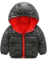 Suchergebnis auf für: BABYARD Jacken, Mäntel