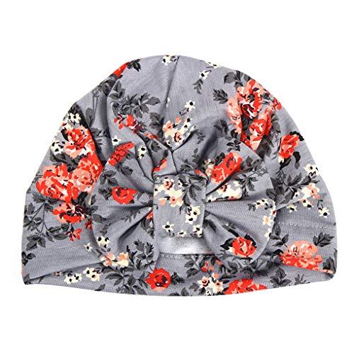 fish Kinder-Baby-Blumen Turban Bogen Häschen-Ohr-Kappen Foto Props Blumen-Kappen-Hut-Ausstattungs-Kostüm-Zusatz-Bügel-Kopfbedeckung Wickelstirnband -