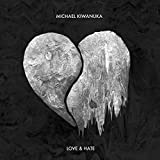 Love & Hate (Amazon Exclusive) [Signed VINYL] Limited Edition