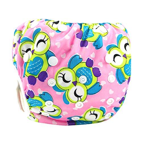 eizur-bebes-maillot-de-bain-couche-lavable-reutilisable-reglable-naissances-piscine-impermeable-nata
