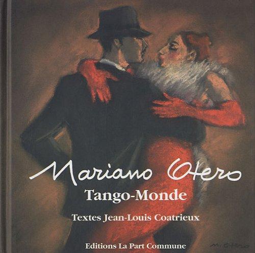 Tango-Monde