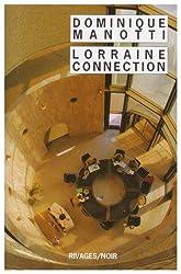 Lorraine connection
