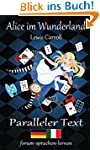 Alice im Wunderland / Alice nel Paese...