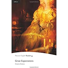 Level 6: Great Expectations.