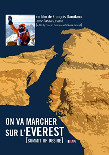 on-va-marcher-sur-leverest