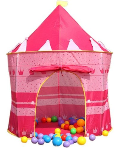 prince-or-princess-palace-castle-children-kids-play-tent-house-indoor-or-outdoor-garden-toy-wendy-ho