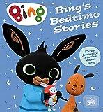 Best Bedtime Books - Bing's Bedtime Stories (Bing) Review