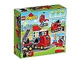 LEGO Duplo 10592 - Löschf... Ansicht
