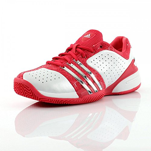 Chaussures de Tennis ADIDAS PERFORMANCE Barricade Adilibria Clay