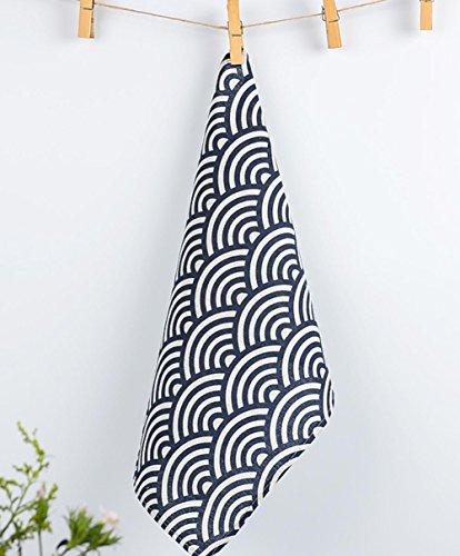 arte-tradicional-japones-casa-mantel-servilleta-canamazo-de-tela-de-fondo-drapeado