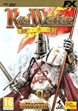 Real Warfare Anthology Oro Premium