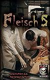 ISBN 3937419241