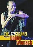 Jazz Channel Presents Bobby Womack [DVD] [2000] [Region 1] [US Import] [NTSC]