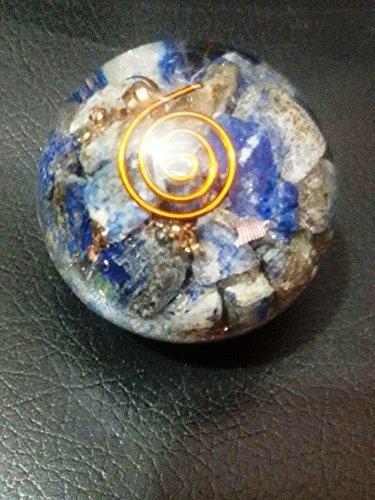 bonanza-day-sale-lapis-lazuli-orgone-ball-natural-gemstone-original-stone-size-2-25-inches-for-chakr